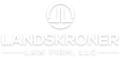 Landskroner Law Firm, LLC